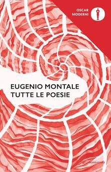 Grandtoureventi.it Tutte le poesie Image