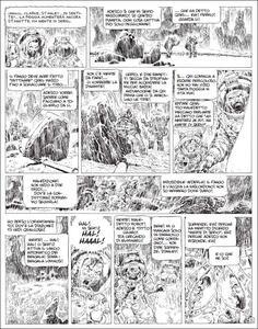 Racconti di un futuro imperfetto. Vol. 1 - Alfonso Font - 3
