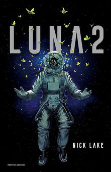 Writersfactory.it Luna 2 Image