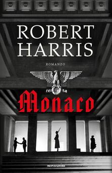 Monaco.pdf