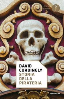 Daddyswing.es Storia della pirateria Image
