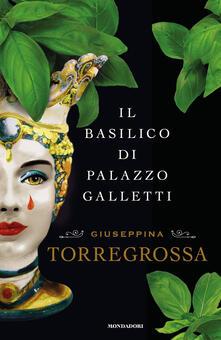 Il basilico di Palazzo Galletti.pdf