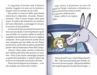 Una settimana da veterinaria - Mathilde Bonetti - 4