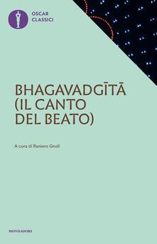 Bhagavadgita. Il canto del beato.pdf