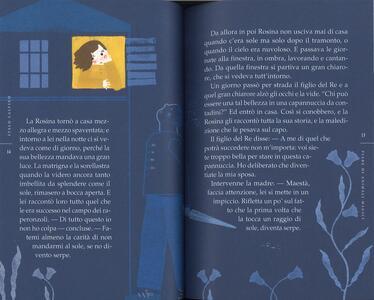 Fiabe di animali magici. Fiabe italiane. Ediz. a colori - Italo Calvino - 3