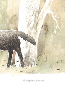 Il lupo, la papera e il topo. Ediz. illustrata - Mac Barnett - 4
