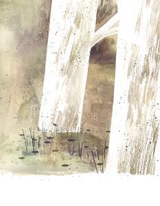 Il lupo, la papera e il topo. Ediz. illustrata - Mac Barnett - 5