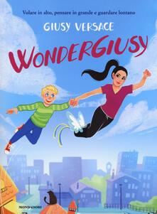WonderGiusy.pdf