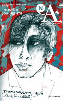 Winniearcher.com Nuovi argomenti. Vol. 81 Image
