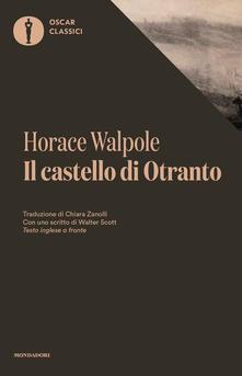Il castello di Otranto. Testo inglese a fronte.pdf