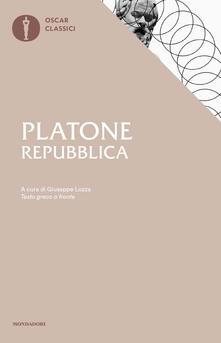 La Repubblica.pdf