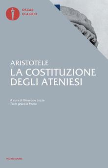 Squillogame.it Costituzione degli ateniesi Image