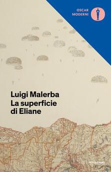 Listadelpopolo.it La superficie di Eliane Image