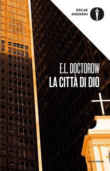 La città di Dio.pdf
