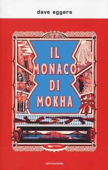 Il monaco di Mokha.pdf
