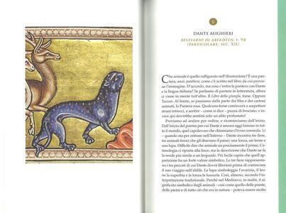 Il museo della lingua italiana - Giuseppe Antonelli - 2