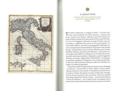 Il museo della lingua italiana - Giuseppe Antonelli - 3