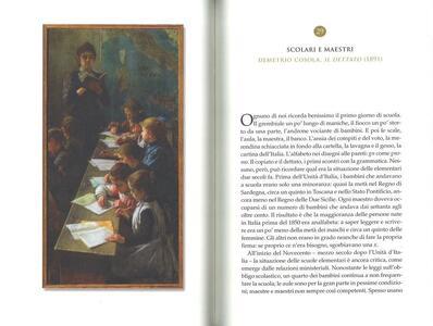 Il museo della lingua italiana - Giuseppe Antonelli - 4
