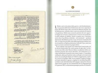 Il museo della lingua italiana - Giuseppe Antonelli - 5