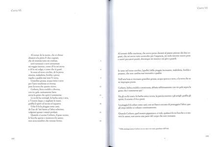 Inferno. Ediz. a colori - Dante Alighieri,Franco Nembrini,Gabriele Dell'Otto - 3