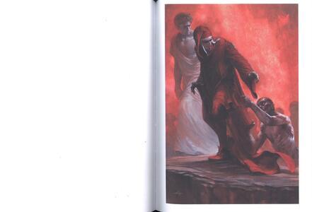 Inferno. Ediz. a colori - Dante Alighieri,Franco Nembrini,Gabriele Dell'Otto - 4