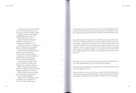 Inferno. Ediz. a colori - Dante Alighieri,Franco Nembrini,Gabriele Dell'Otto - 5