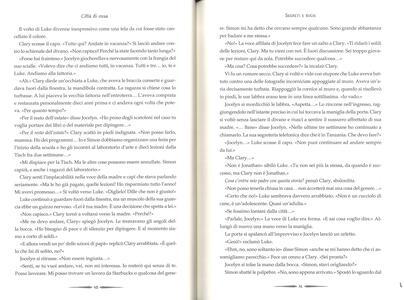 Città di ossa. Shadowhunters. Ediz. a colori. Vol. 1 - Cassandra Clare - 3