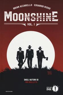 Moonshine. Vol. 1.pdf