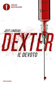 Premioquesti.it Dexter il devoto Image