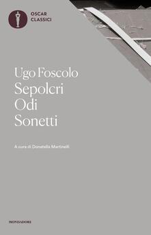 Sepolcri-Odi-Sonetti.pdf