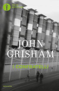 I I Confratelli - Grisham John - wuz.it