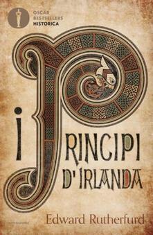I principi dIrlanda.pdf
