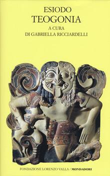Teogonia. Testo greco a fronte. Ediz. bilingue.pdf
