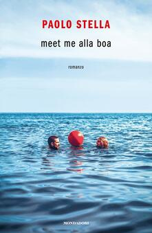 Criticalwinenotav.it Meet me alla boa Image