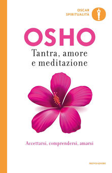 Voluntariadobaleares2014.es Tantra, amore e meditazione Image