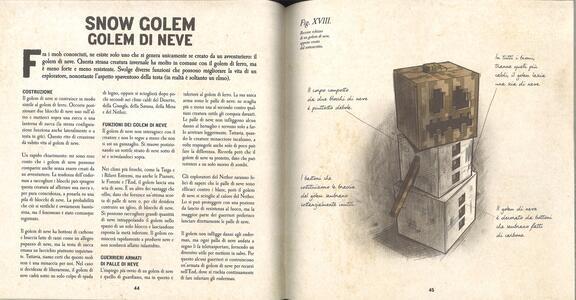 Mobestiary. La guida illustrata a tutte le creazioni. Minecraft - Alex Wiltshire - 5