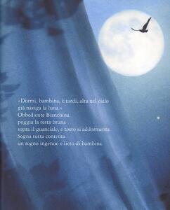 La canzone di Federico e Bianchina - Bianca Pitzorno - 5