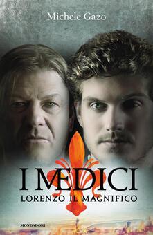 I Medici. Lorenzo il Magnifico.pdf
