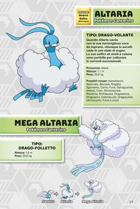 Pokémon. Super guida completa - 11