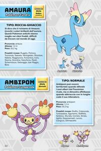 Pokémon. Super guida completa - 2