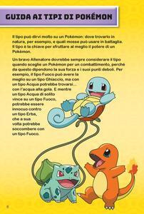 Pokémon. Super guida completa - 5