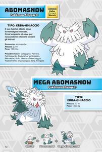 Pokémon. Super guida completa - 7
