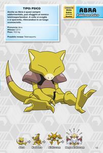 Pokémon. Super guida completa - 8