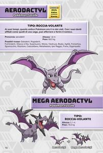 Pokémon. Super guida completa - 9