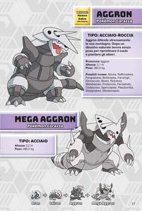 Pokémon. Super guida completa - 10