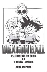 Io sono Dragon Ball. Vol. 2 - Akira Toriyama - 2