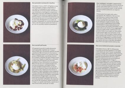 Fatto in casa. I piatti che preparo per le persone che amo. Ediz. illustrata - Giorgio Locatelli - 2