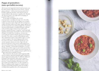 Fatto in casa. I piatti che preparo per le persone che amo. Ediz. illustrata - Giorgio Locatelli - 3