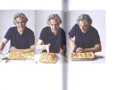 Fatto in casa. I piatti che preparo per le persone che amo. Ediz. illustrata - Giorgio Locatelli - 4