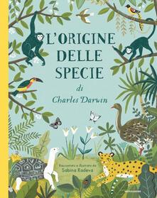 L origine delle specie di Charles Darwin.pdf